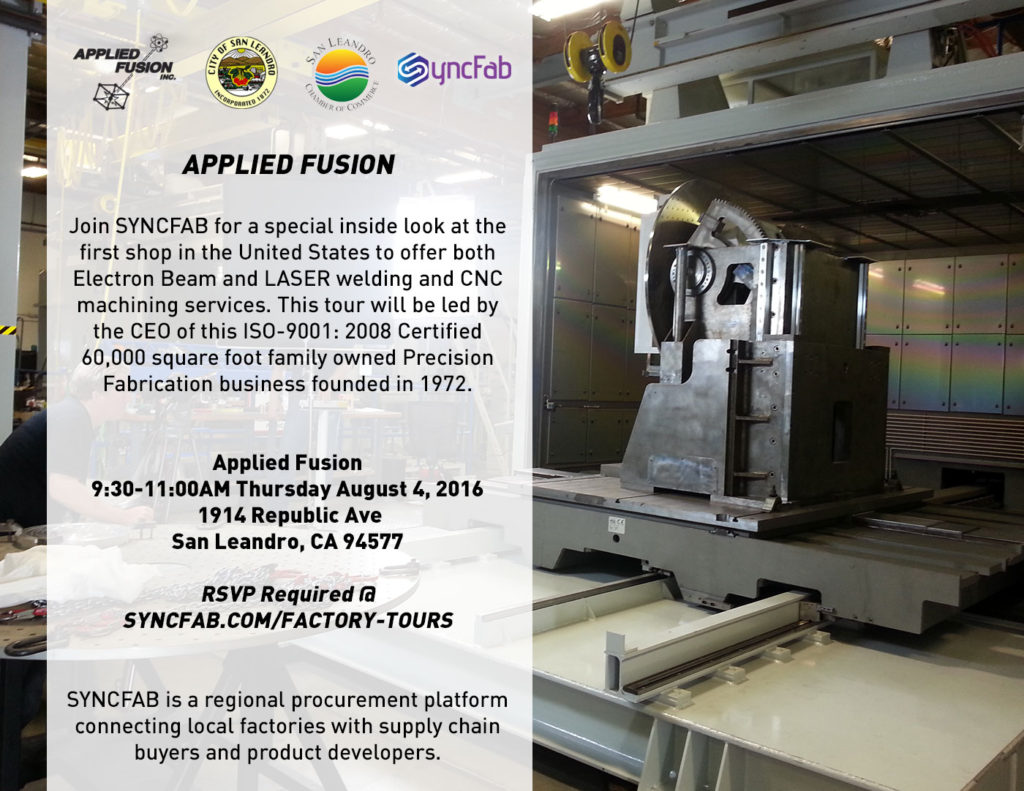 applied-fusion-tour-syncfab-flier