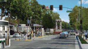 BRT Rendering 2