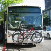 bikeonACTransit