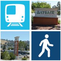 bay-fair-tod-featured