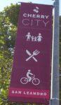 Cherry City 1
