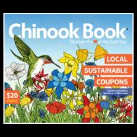 chinook-book-2017