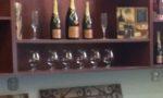 gourmet-cellar-wine-fi