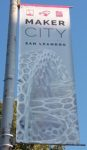 Maker City 1