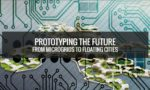 prototyping-the-future-2