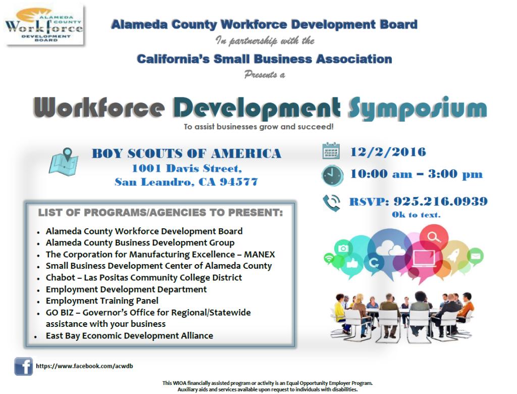 workforce-development-symposium