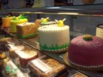 bakery-street