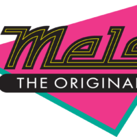 mels-logo