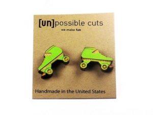 unpossible-cuts