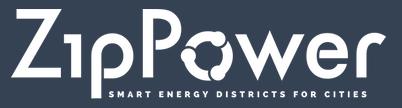 zippower-logo