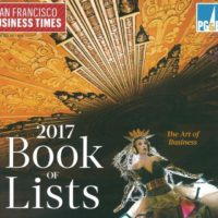 2017 Book of Lists FI
