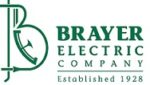 Brayer Logo