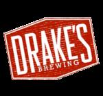 Drake's Logo
