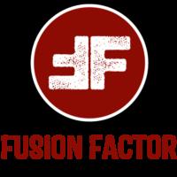 fusion-factory-logo