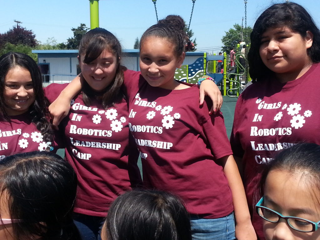 girls-in-robotics-sled-july2015
