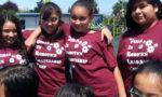 girls-in-robotics-sled-july2015