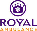 Royal Ambulance Logo