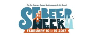 SF-Beer-Week-2017-thumb-small