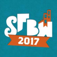 SFBeerWeek17