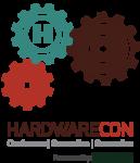 hardwareconlogo